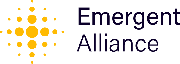 Emergent Alliance - Company Logo