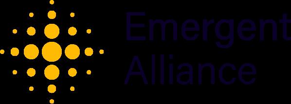 Emergent Alliance - Company Logo