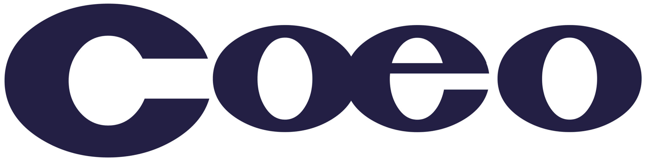 Coeo logo