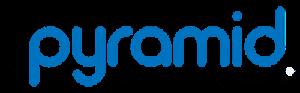 JPyramid logo