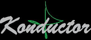 Konductor logo