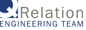 QRelation Engineering logo