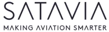 Satavia logo