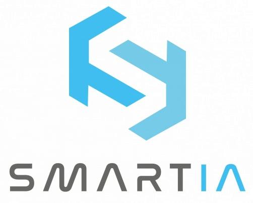 Smartia logo